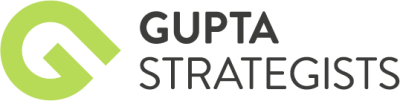 Gupta Strategists