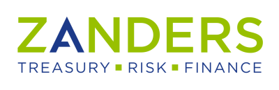 Zanders | Treasury, Risk and Finance
